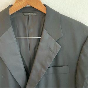 Prada Sports Coat